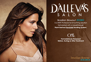 Dallevas_brazilian_blowout